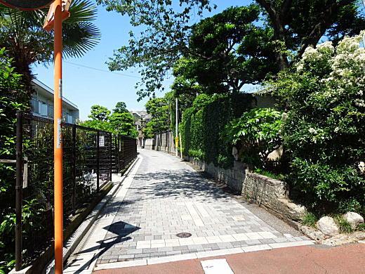 近衛新町林泉園.JPG