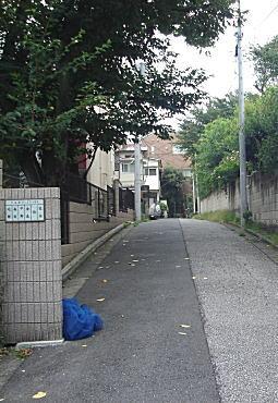 近衛新邸跡.jpg