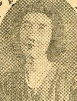 近衛昭子1950.jpg