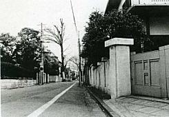 近衛町1978.jpg