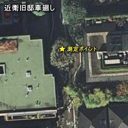 近衛町ロータリー.jpg