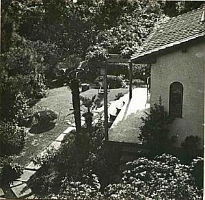 近衛町酒井邸1935頃.jpg