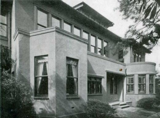 近衛邸下落合1929.jpg