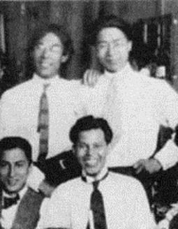 里見勝蔵1924.jpg