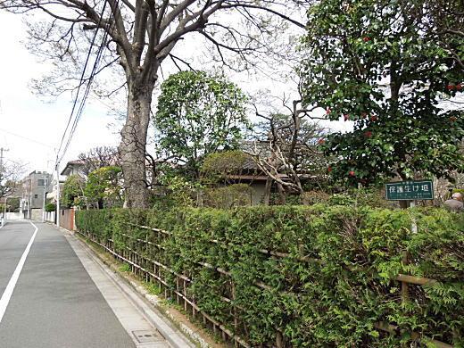 野方村東和田.JPG