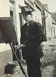 野田半三1923.jpg