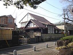 金山アトリエ1925.JPG