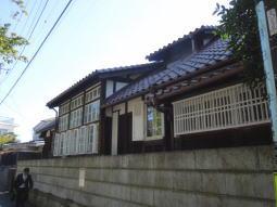 金山平三アトリエ04.JPG