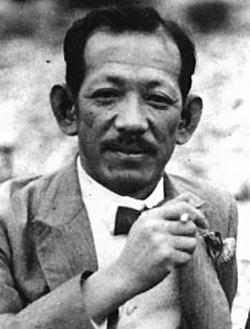 鈴木三重吉1928.jpg