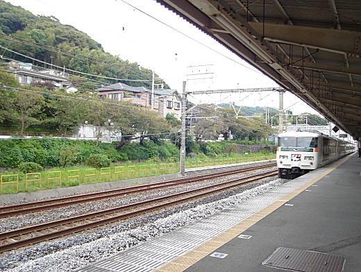 鉄道大磯駅.JPG