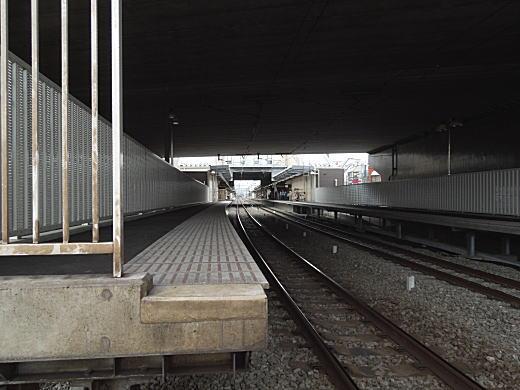 鉄道椎名町駅.JPG