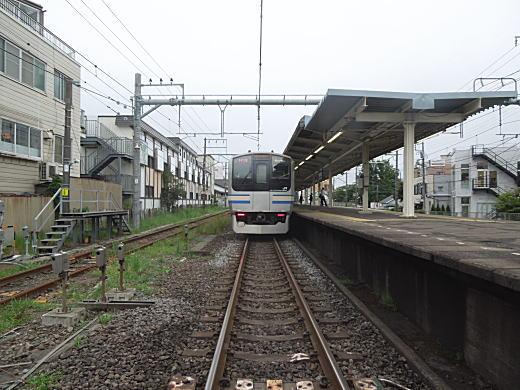 鉄道鎌倉駅.JPG