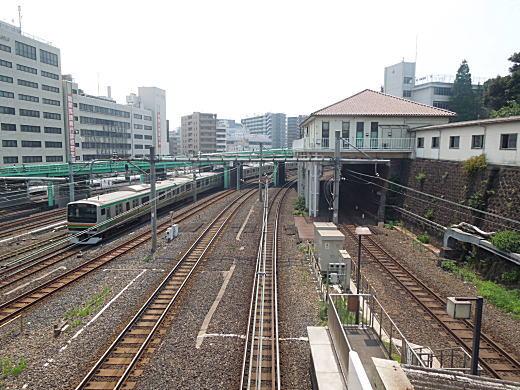 鉄道鶯谷駅.JPG