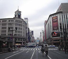 銀座2009.JPG