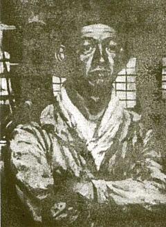 鋳物工像193504.jpg