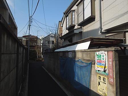 鎌田邸跡路地.JPG