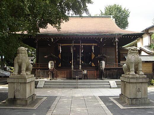 鎧神社.JPG