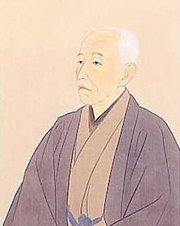鏑木清方「橋田邦彦肖像」.jpg