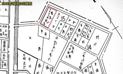 長崎5-15_1960.jpg