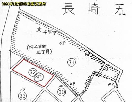 長崎5-15_1964.jpg