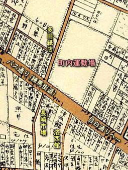 長崎町事情明細図1926.jpg