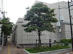 長崎町役場跡.JPG