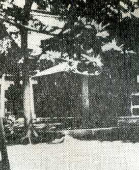 長崎神社1962.jpg