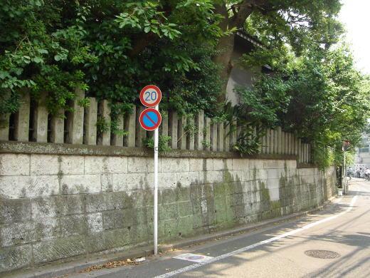 長崎神社横1.JPG