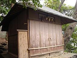 関口芭蕉庵2.jpg