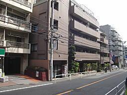 関東バス車庫跡.JPG