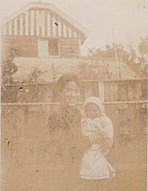 阿佐ヶ谷松下家19301104.jpg