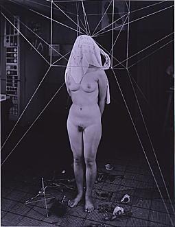 阿部展也「オブジェ」1953.jpg