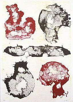 阿部展也「四人の愉快な仲間達」1961.jpg