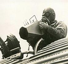 陸軍偵察機搭載カメラ.jpg