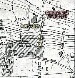 陸軍士官学校地図2.jpg