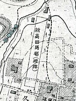 陸軍士官学校地図5.jpg