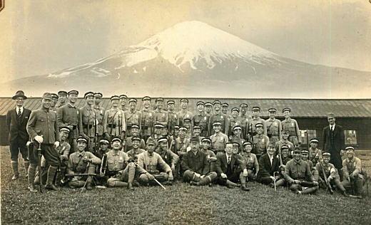 陸軍富士裾野演習場1942.jpg