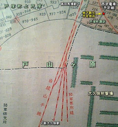 陸軍専用線1927.JPG