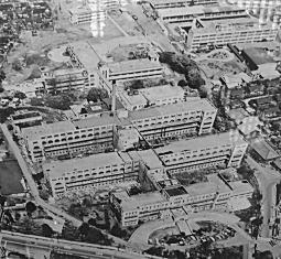 陸軍東京第一衛戍病院.JPG