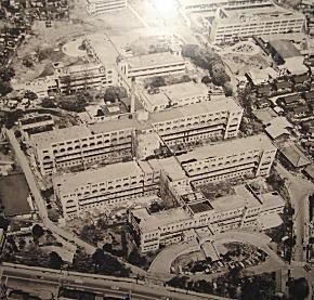 陸軍東京第一衛戍病院1929.jpg