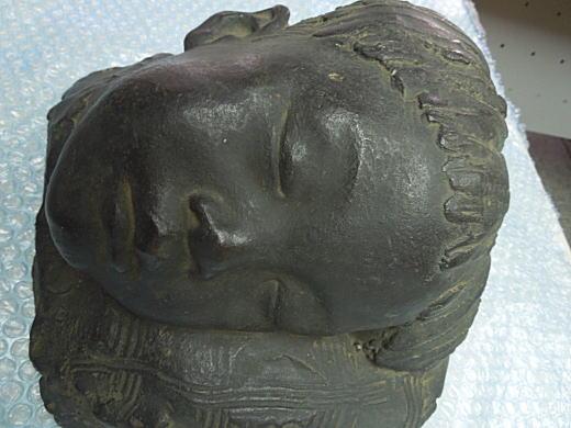 陽咸二「ひるね」1928_2.JPG