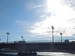 隅田川大橋01.jpg