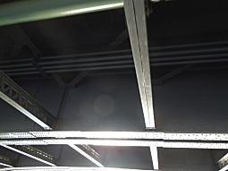 隅田川大橋02.JPG
