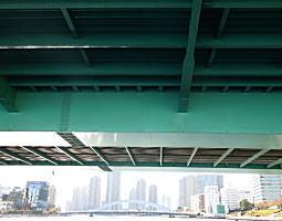 隅田川永代橋.jpg