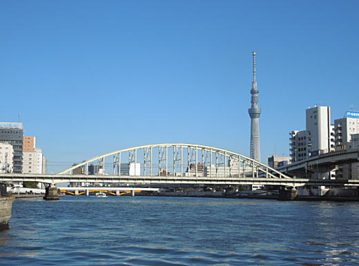隅田川総武線鉄橋.JPG