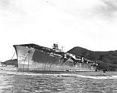 隼鷹1945.jpg