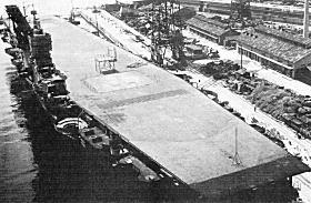 隼鷹1946.jpg
