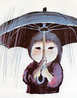 雨傘1958.jpg