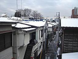 雪の諏訪谷1.JPG