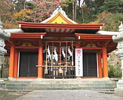 雷神社(天神古墳).jpg